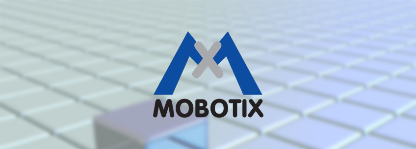 cctv_security_surveillance_camera_system_security_solutions_access_control_systems_brand_mobotix