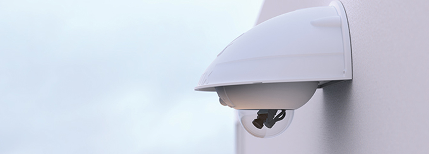 cctv_security_surveillance_camera_system_security_solutions_access_control_systems_brand_mobotix_d15_d16