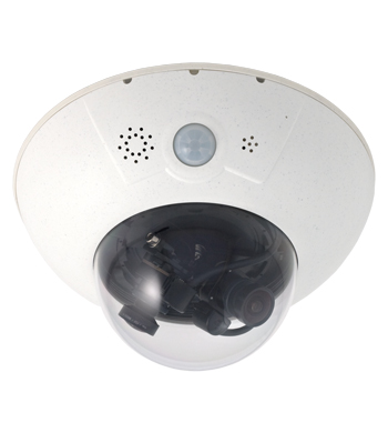 cctv_security_surveillance_camera_system_security_solutions_access_control_systems_brand_mobotix_d15_d16_product