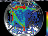 cctv_security_surveillance_camera_system_security_solutions_access_control_systems_brand_mobotix_heatmap