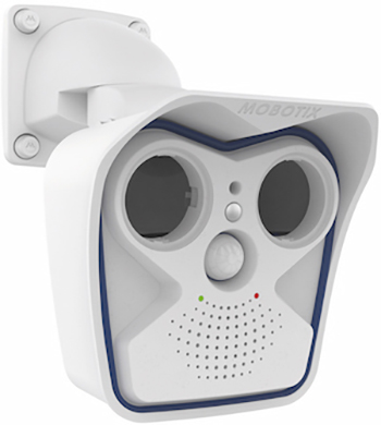 cctv_security_surveillance_camera_system_security_solutions_access_control_systems_brand_mobotix_m15_m16_camera