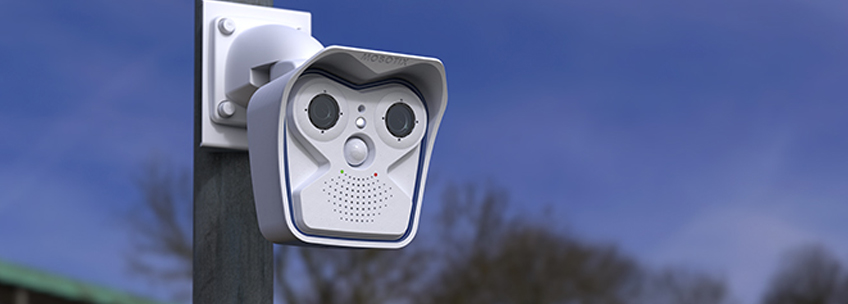 cctv_security_surveillance_camera_system_security_solutions_access_control_systems_brand_mobotix_m16
