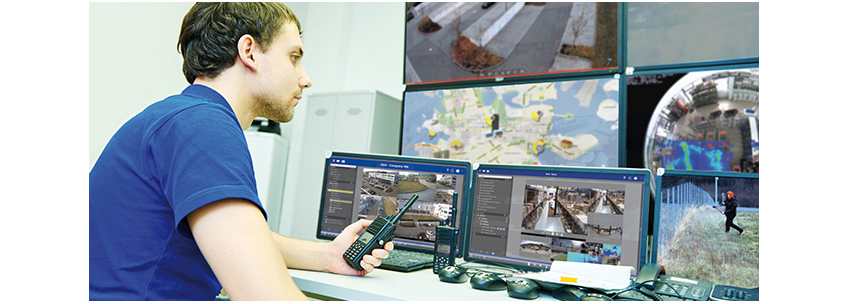cctv_security_surveillance_camera_system_security_solutions_access_control_systems_brand_mobotix_software_video_management