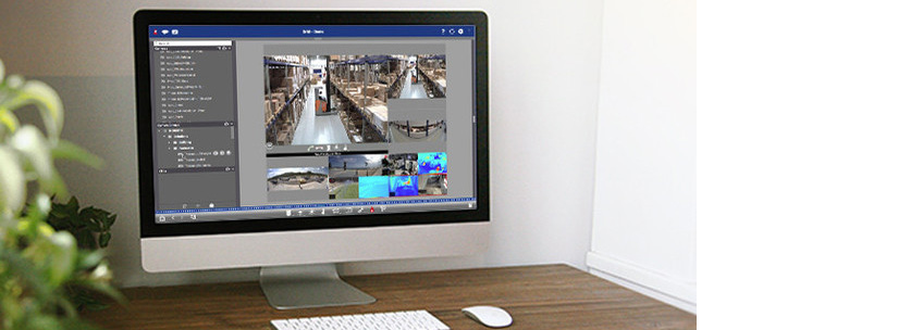 cctv_security_surveillance_camera_system_security_solutions_access_control_systems_brand_mobotix_software_video_management_features