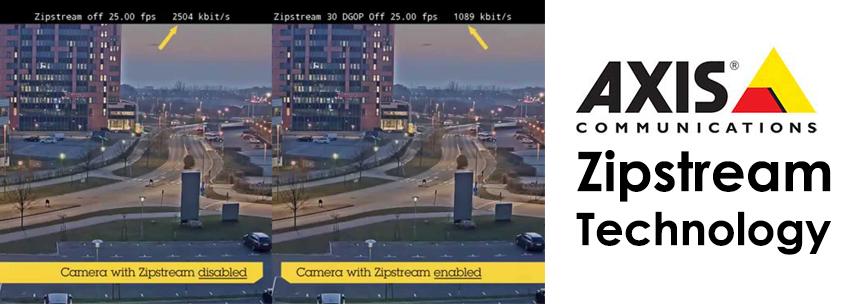 cctv_security_surveillance_camera_system_security_solutions_axis_zipstream_technology