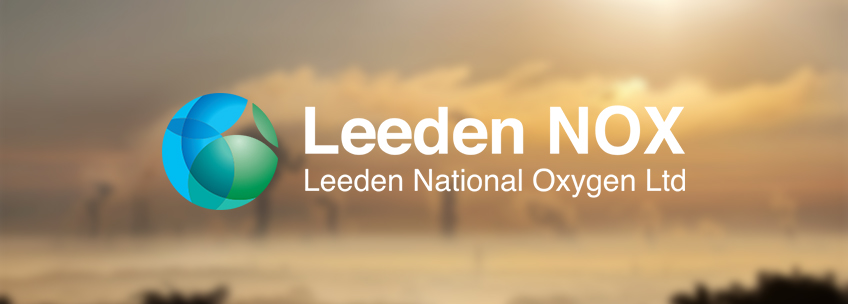 cctv_security_surveillance_camera_system_security_solutions_client_national_oxygen_leeden nox