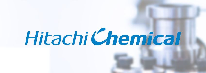 cctv_security_surveillance_camera_system_security_solutions_industry_hitachi_chemicals