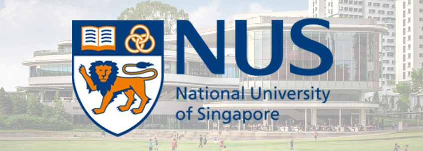 cctv_security_surveillance_camera_system_security_solutions_industry_national_university_of_singapore_nus