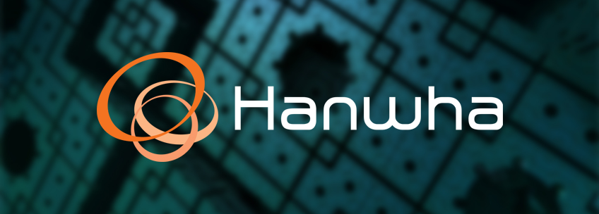 cctv_security_surveillance_camera_system_security_solutions_product_hanwha