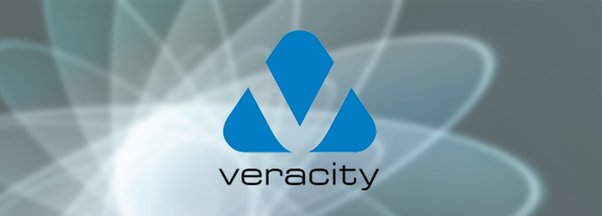 cctv_security_surveillance_camera_system_security_solutions_product_veracity