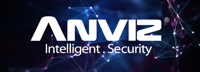 cctv_security_surveillance_camera_system_security_solutions_supplier_brand_anviz_singapore