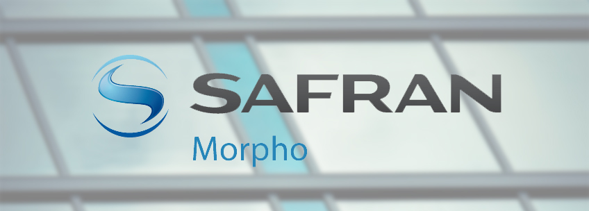 cctv_security_surveillance_camera_system_security_solutions_supplier_brand_safran_morpho_singapore