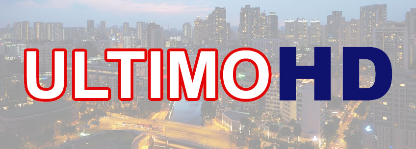 cctv security surveillance camera system security solutions supplier brand ultimo HD singapore