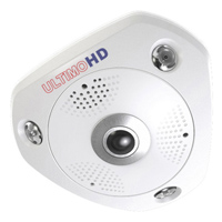 cctv_security_surveillance_camera_system_ultimohd_12mp_fisheye