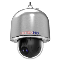 cctv_security_surveillance_camera_system_ultimohd_2mp_expolosion_proof_dome