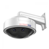 cctv_security_surveillance_camera_system_ultimohd_2mp_panoramic_360_view