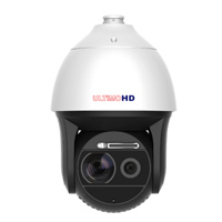 cctv_security_surveillance_camera_system_ultimohd_4k_laser_smart_ir_ptz