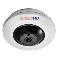 cctv_security_surveillance_camera_system_ultimohd_4mp_fisheye