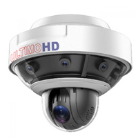 cctv_security_surveillance_camera_system_ultimohd_4mp_panoramic_360_view_ptz