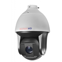 cctv_security_surveillance_camera_system_ultimohd_4mp_smart_ir_ptz