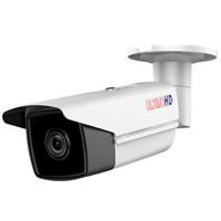 cctv_security_surveillance_camera_system_ultimohd_8mp_network_bullet_camera