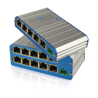 cctv_security_surveillance_camera_system_veracity_ethernet_poe_camswitch_plus