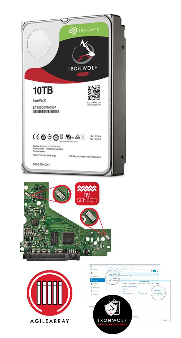 cctv_security_surveillance_system_surveillance_grade_hard_disk_seagate_ironwolf
