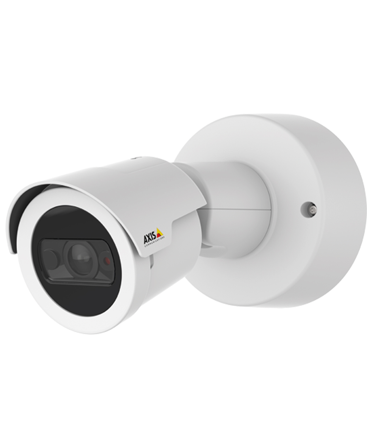 cctv_system_security_system_singapore_product_axis_m2026_le_dome_network_camera_series