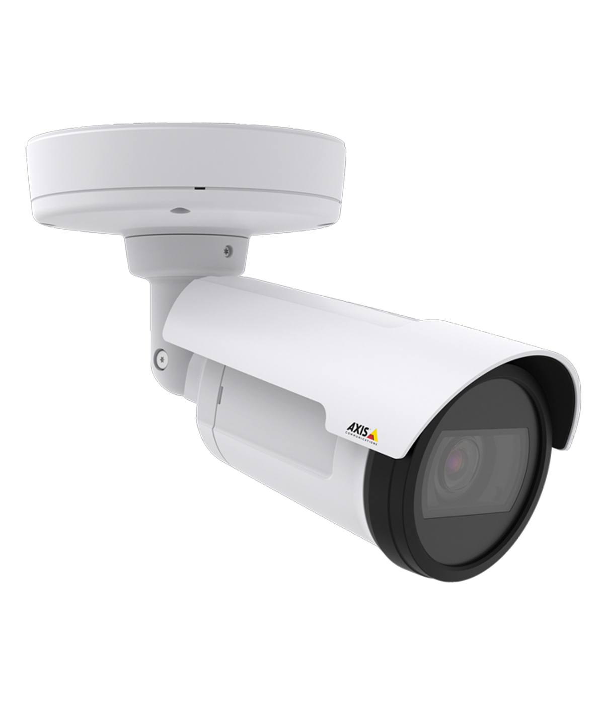 cctv_system_security_system_singapore_product_axis_p1435_le_dome_network_camera