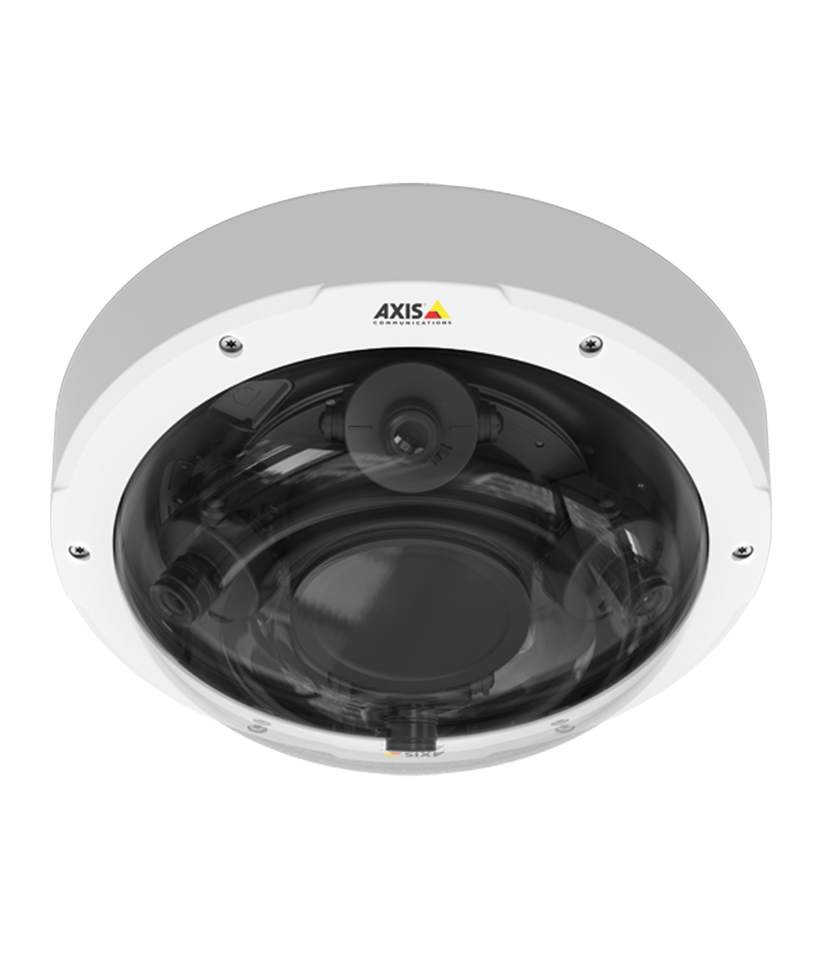 cctv_system_security_system_singapore_product_axis_p3707-pe_dome_network_camera_series