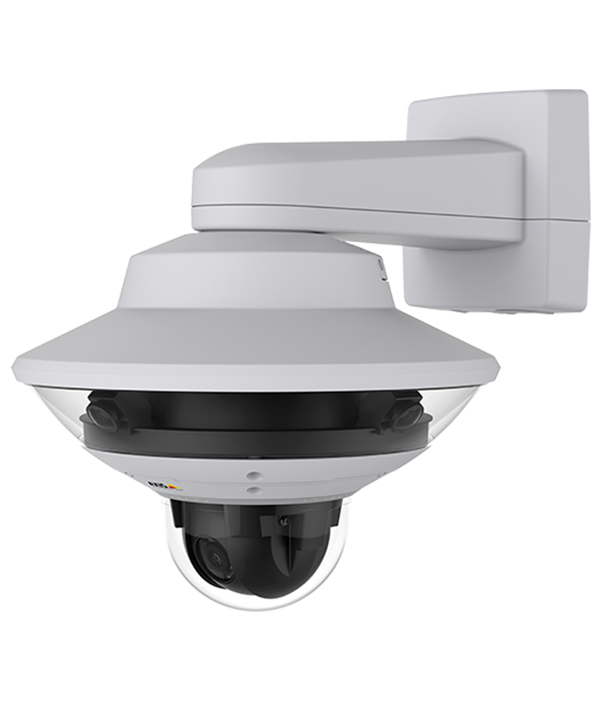 cctv_system_security_system_singapore_product_axis_q6000-e_mk_2_ptz_camera