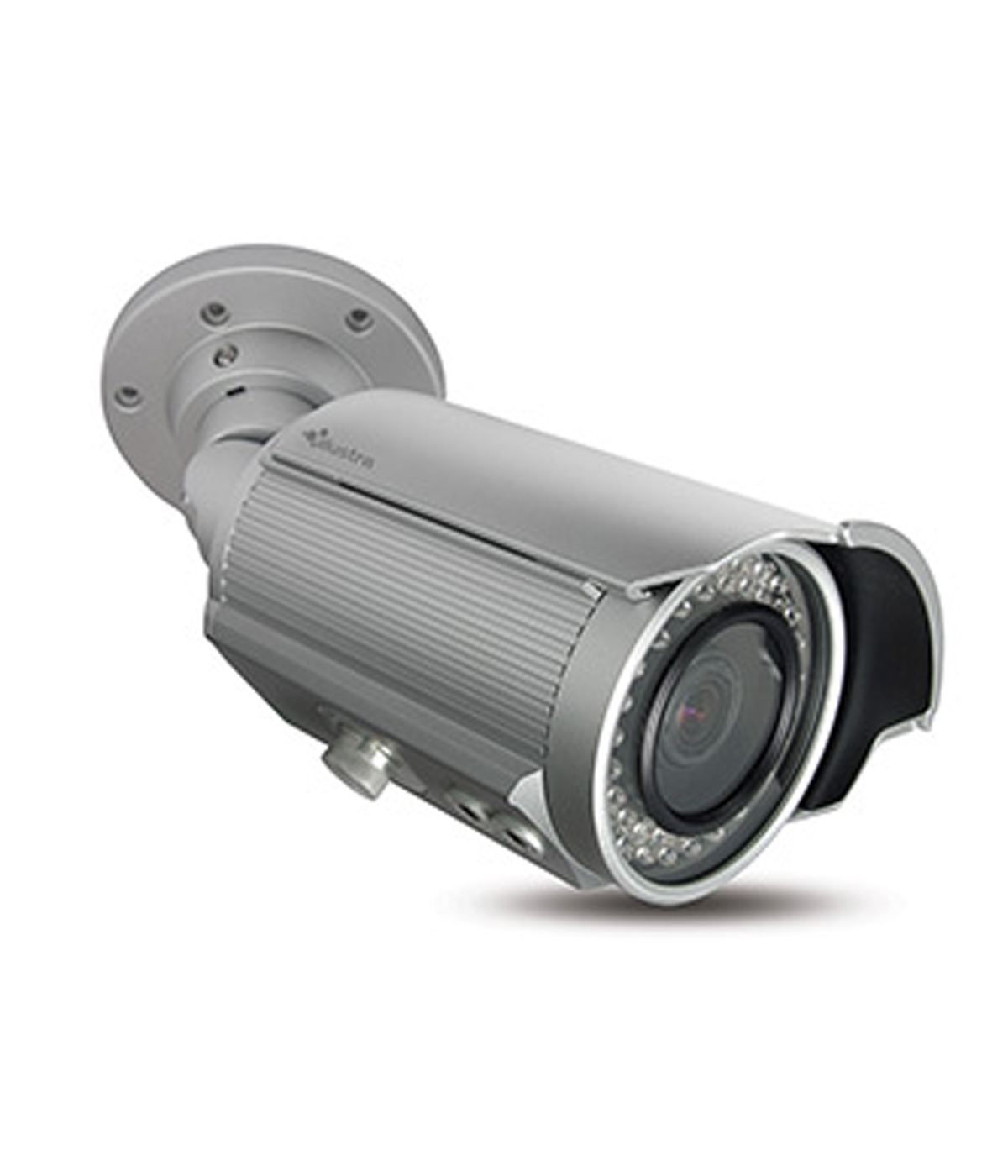 cctv_system_security_system_singapore_product_exacq_vision_illustra_bullet_camera