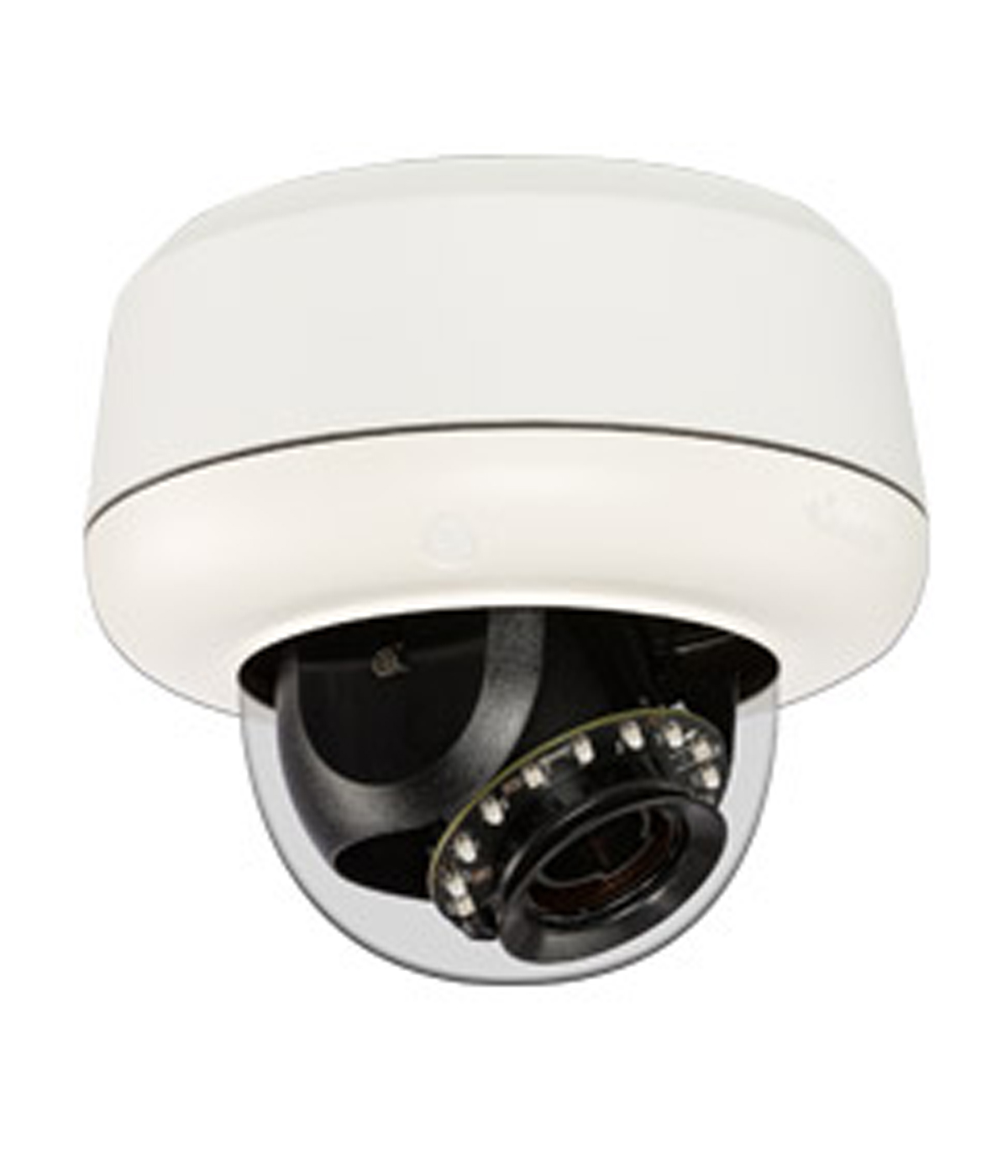 cctv_system_security_system_singapore_product_exacqvision_dome_camera