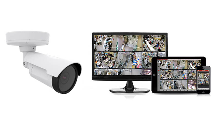 innotec_solutions_security_system_singapore_cctv_surveillance