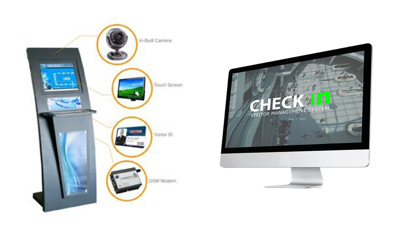 innotec_solutions_security_system_singapore_digital_concierge_visitor_management_system