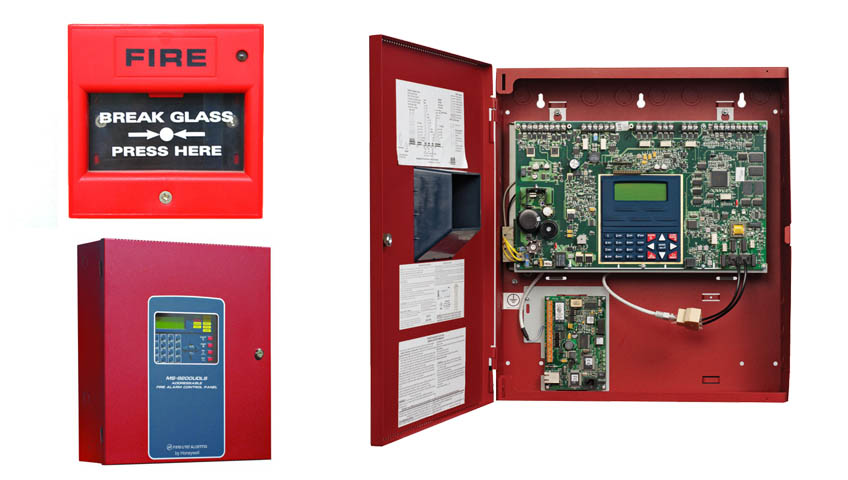 innotec_solutions_security_system_singapore_fire_alarm_panel