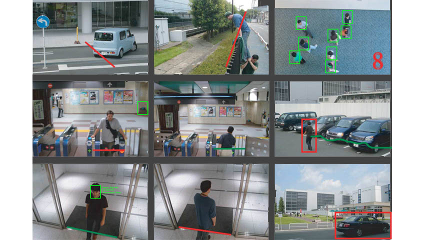 innotec_solutions_security_system_singapore_video_analytics