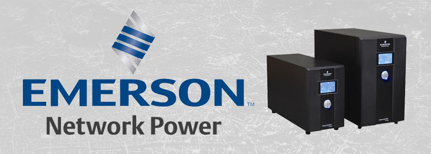 emerson_cctv_system_uninterruptible_power_supply_featured_product_singapore_innotec_solutions