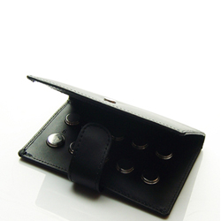 guard_tour_product_accessories_event_wallet