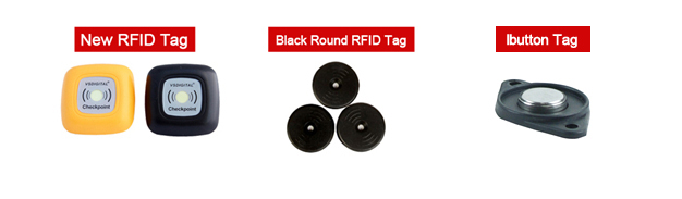 guard_tour_product_accessories_rfid_tags