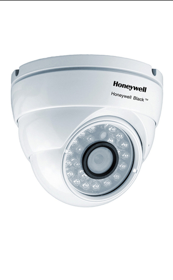 honeywell_black_cctv_security_surveillance_systems_1ai60_vp