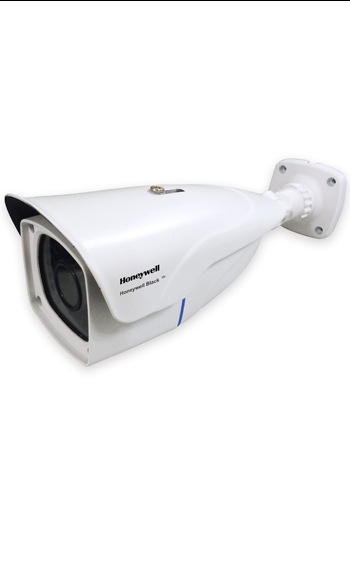 honeywell_black_cctv_security_surveillance_systems_1aiv_40p