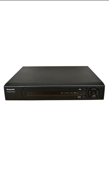 honeywell_black_cctv_security_surveillance_systems_network_video_recorder_1004