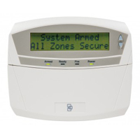 security_solution_intrusion_detection_system_singapore_brand_interlogix_utc_networx_lcd_keypad