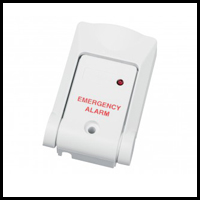security_solution_intrusion_detection_system_singapore_brand_interlogix_utc_wired_sensing_3040