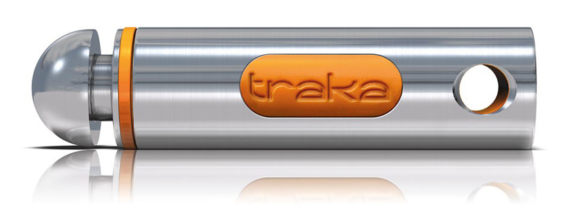 key_cabinets_security_solution_singapore_brand_traka_ifob