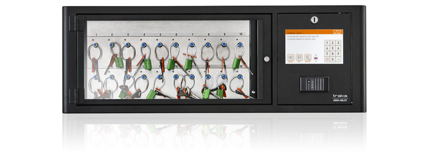 key_cabinets_security_solution_singapore_brand_traka_m_touch_series