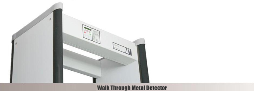 metal_detector_security_solutions_singapore_33zone_walk_through_metal_detector