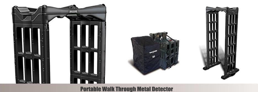 metal_detector_security_solutions_singapore_portable_walk_through_metal_detector
