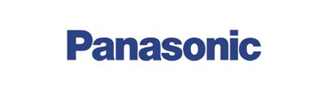 Panasonic CCTV Security Camera Systems Singapore Partnering Innotec Solutions
